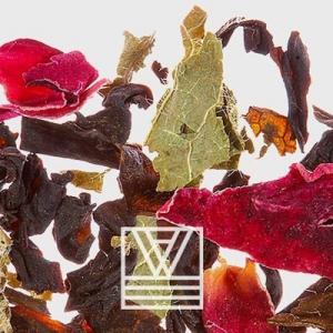 Sweet Wild Cherry / Сладкая дикая вишня