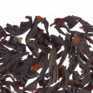 Mountain Herbs / Горные травы