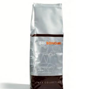 Кофе Bonomi Centenario